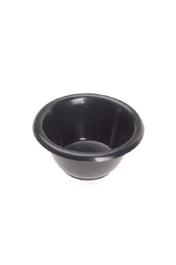 Tint Bowl Small