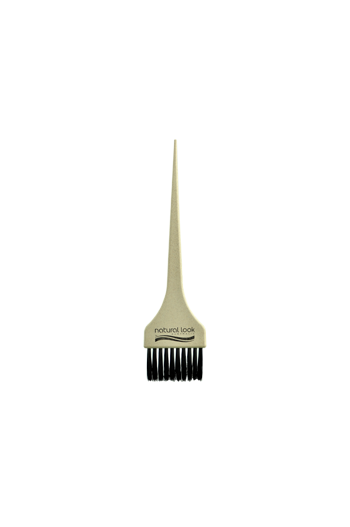 Natural Look Eco Tint Brush Small