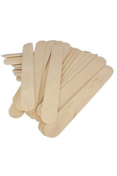 Caron Disposable Spatulas