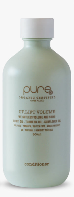 Pure Up-Lift Volume Conditioner
