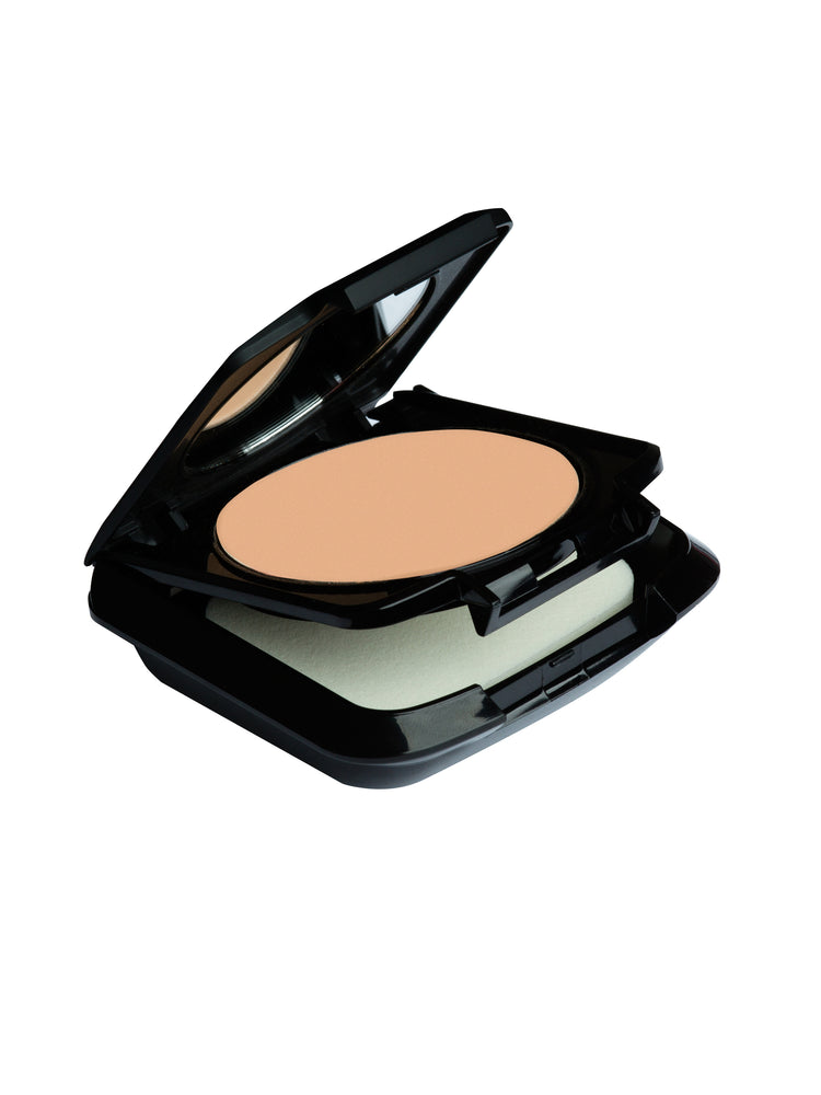 Palladio Dual Wet & Dry Foundation
