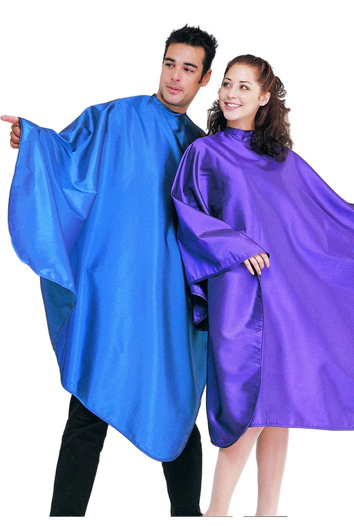 Wahl 3008 Nylon/Polyester Cutting Cape