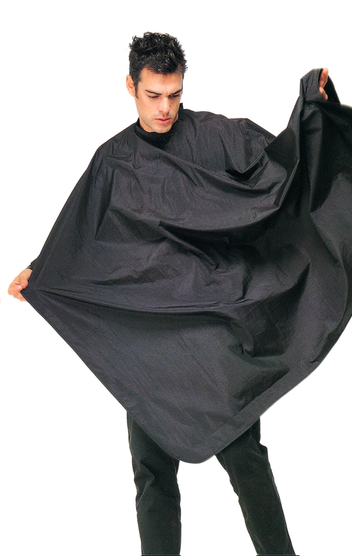Wahl 3012 Polyester Cutting Cape