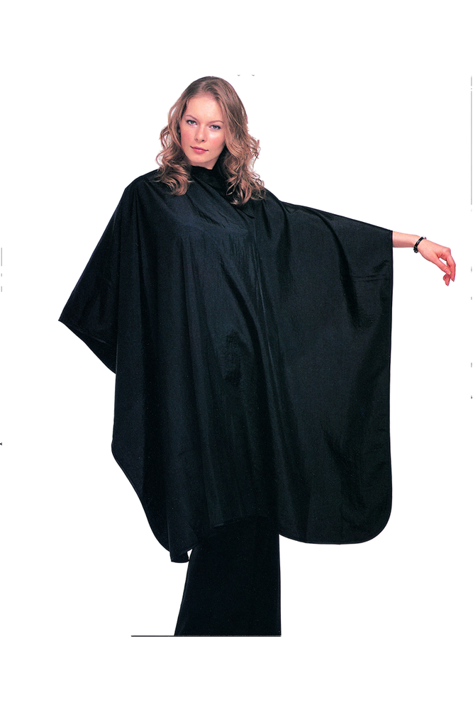 Wahl 3020 Chemical Resistant Cape
