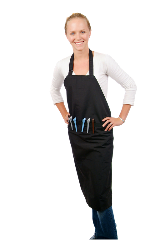Wahl 5030 Polyester Apron