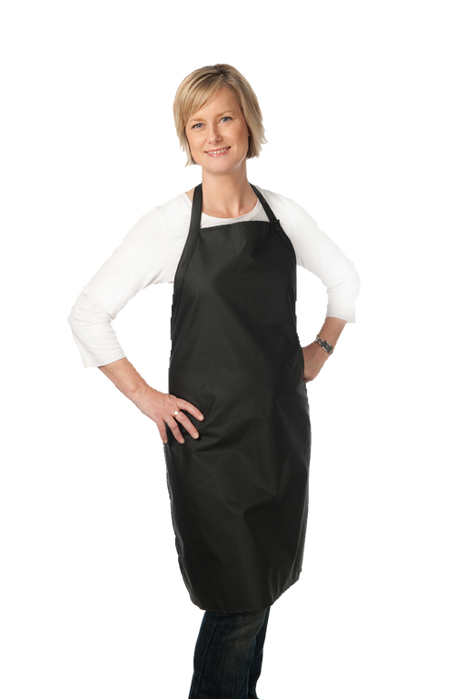 Wahl 5035 Bleach Proof Apron