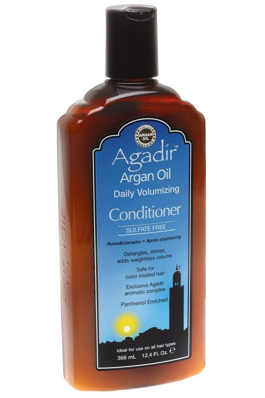 Agadir Daily Volumizing Conditioner