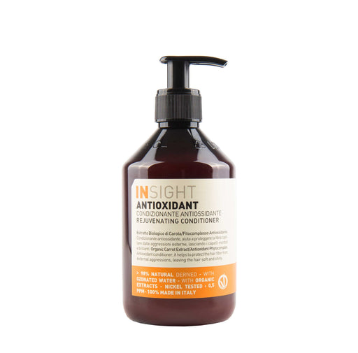 Insight Antioxidant Rejuvenating Conditioner
