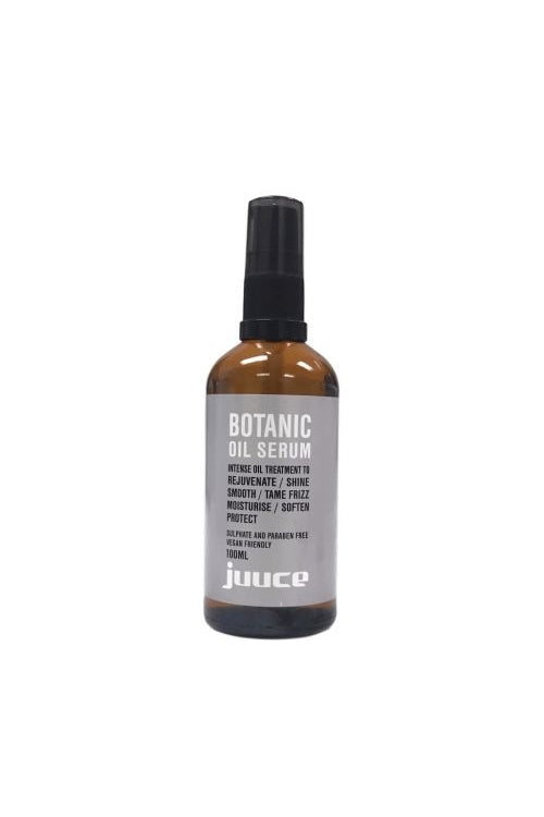 Juuce Botanic Oil Serum