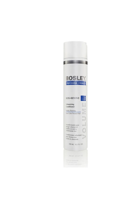 Bosley BosRevive Conditioner For Non Color-Treated Hair