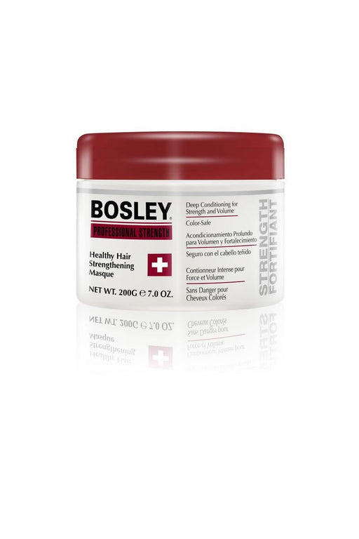 Bosley Strengthing Masque