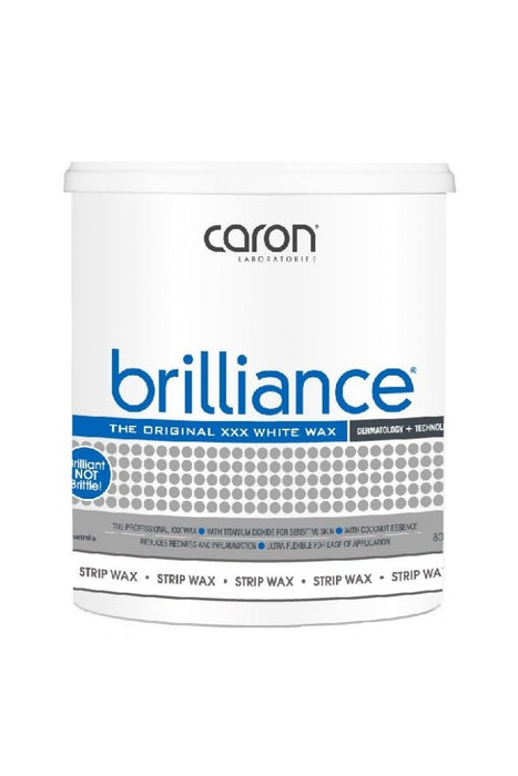 Caron Brilliance Strip Wax