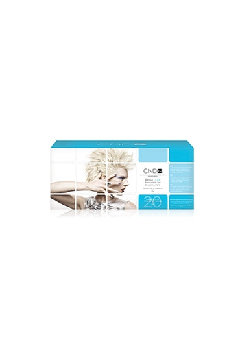 CND Brisa Lite Sculpting Pack