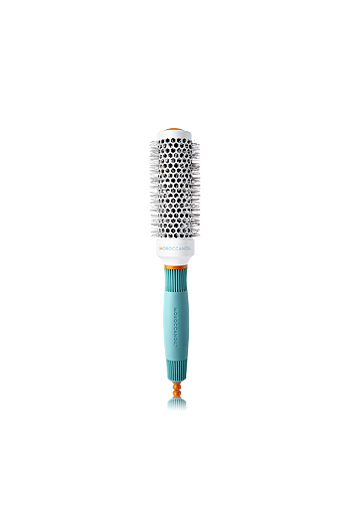 Moroccanoil Ceramic 35 mm Round Brush