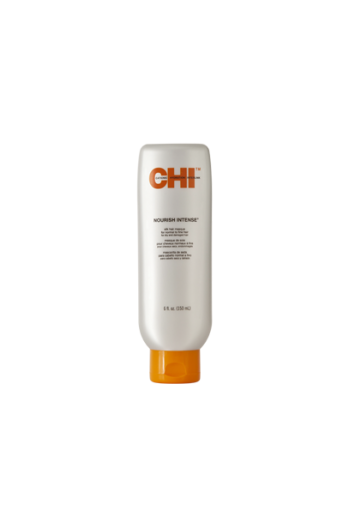Chi Silk Hair Masque for Fine to Normal Hair