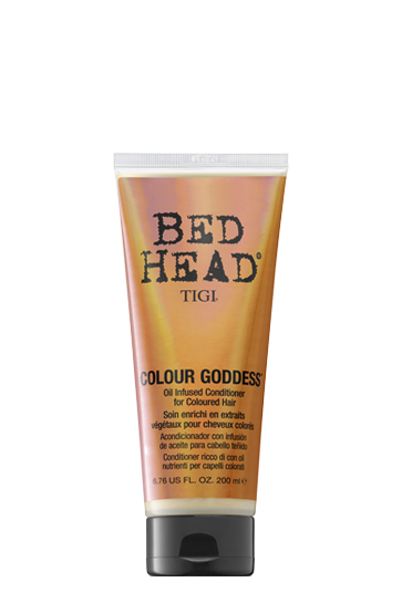 Bedhead Colour Goddess Conditioner