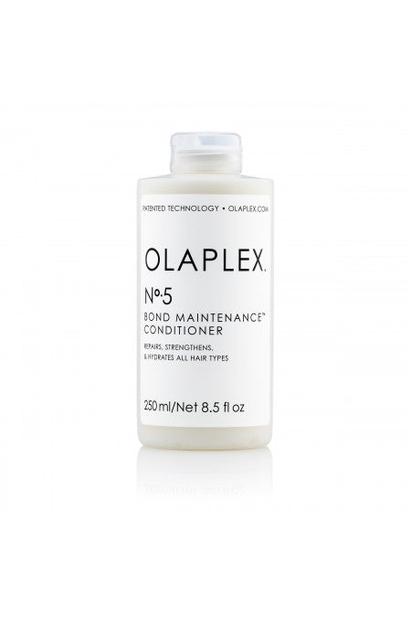 Olaplex Bond Maintenance Conditioner No 5