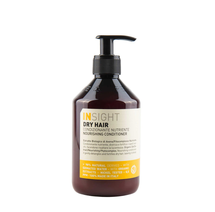 Insight Dry Hair Conditioner