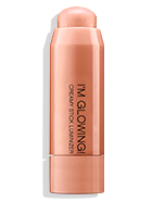 Palladio I'm Glowing Creamy Stick Luminizer