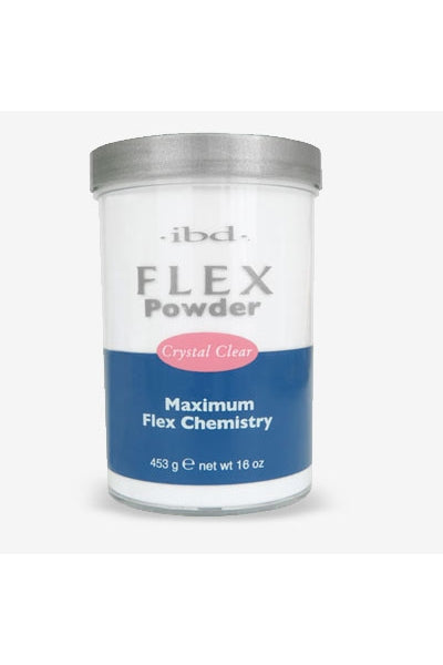 Clear Flex Acrylic Powder