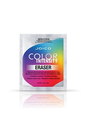 Joico Color Intensity Eraser