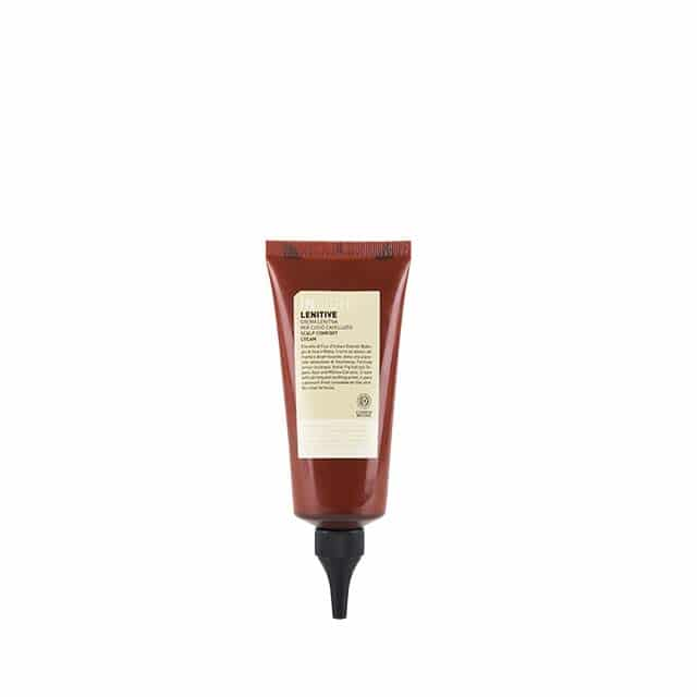 Insight Lenitive Scalp Comfort Cream
