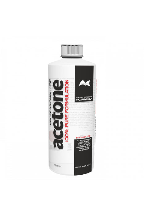 Artists Choice Acetone