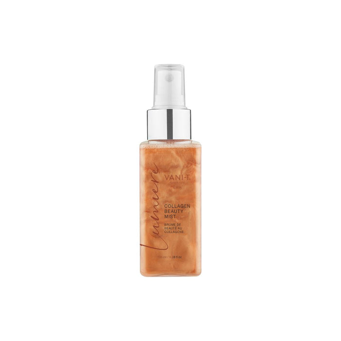 Vani-T Lumiere Collagen Beauty Mist