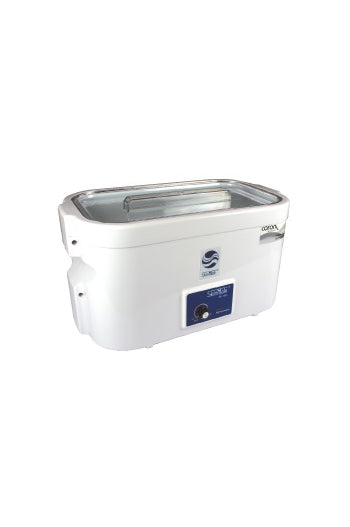 Caron Paraffin Bath