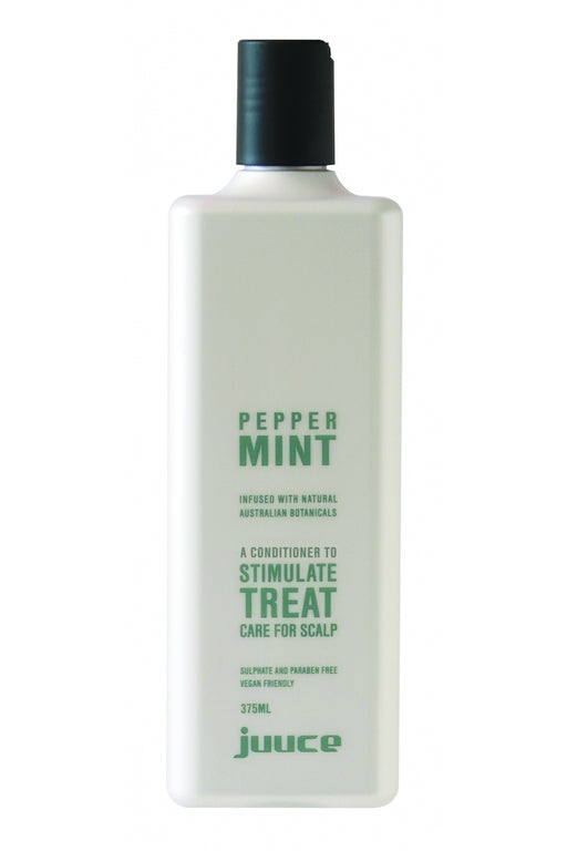 Juuce Peppermint Conditioner