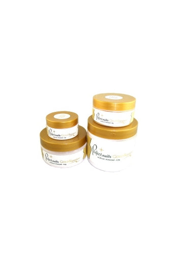 Gold Signature Acrylic Powder