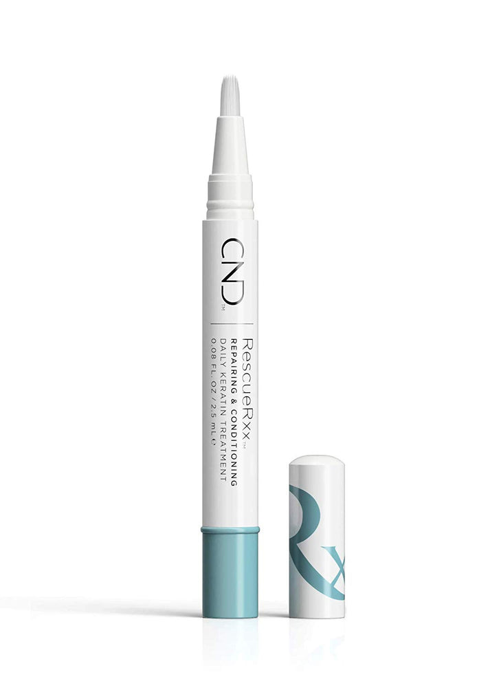 Rescue RXx Essentials Care Pen