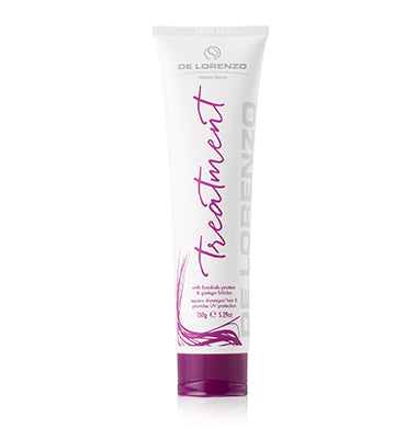 De Lorenzo Instant Rejuven8 Treatment