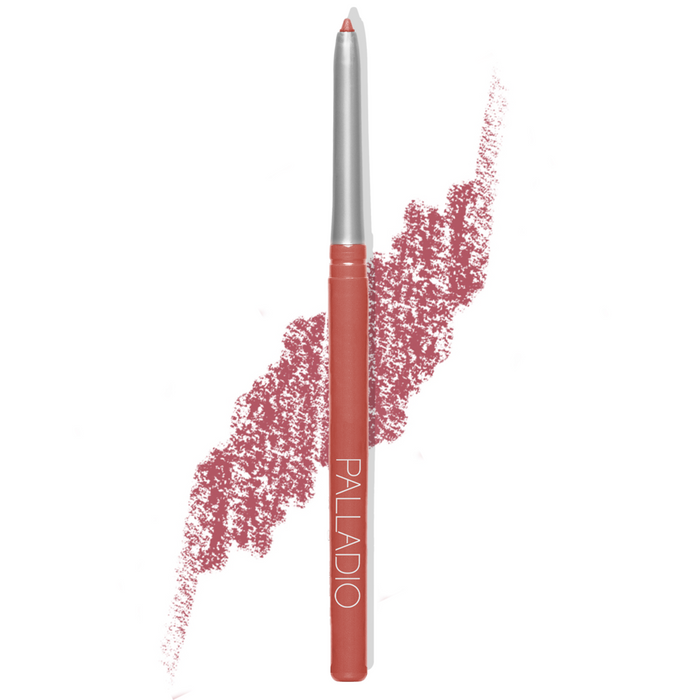 Palladio Retractable Lip Liner
