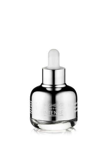 Vagheggi Intense Illuminating Face Serum