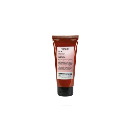 Insight Skin Hydrating Hand Cream