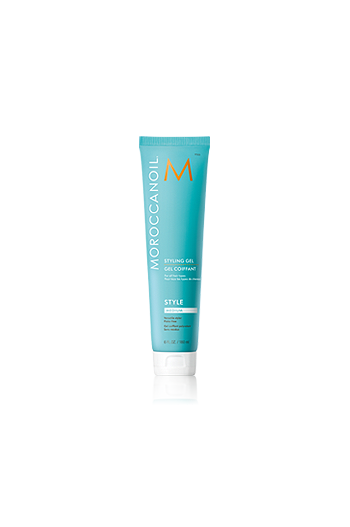 Moroccanoil Styling Gel - Medium