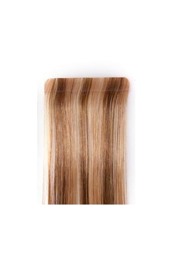 "Showpony 20"" Tape Hair Extensions"