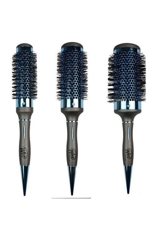 The Wet Brush Tourmaline Blowout Brush