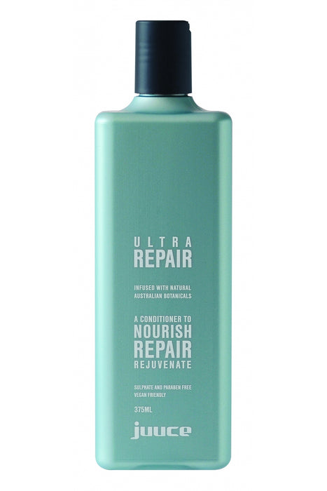 Juuce Ultra Repair Conditioner