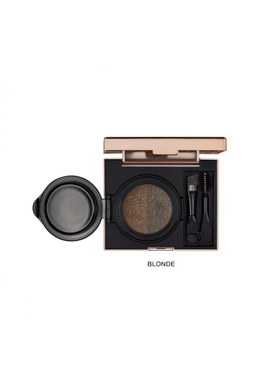 Vani-T Brow Cushion Duo