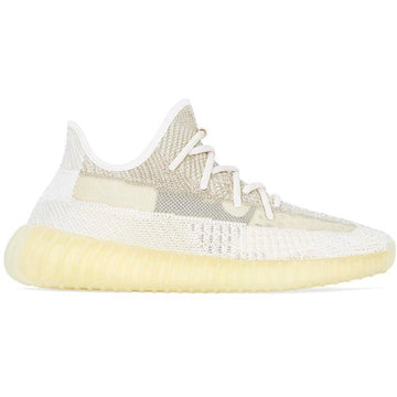 Buy Adidas Yeezy Boost 350 V2 Natural from KershKicks from £350