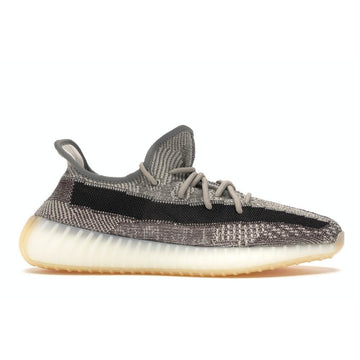 Buy Adidas Yeezy Boost 350 V2 Zyon from KershKicks from £300