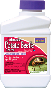 Bonide Colo Potato Beetle Beater