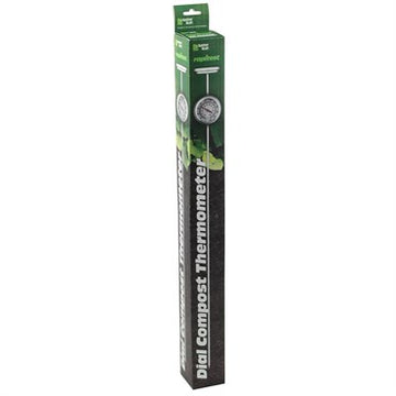 Luster Leaf Compost Thermometer