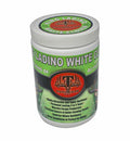 Tecomate King Ladino White Clover