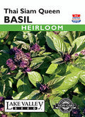 Basil - Thai Siam Queen
