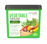 Hyr Brix Vegetable Fertilizer