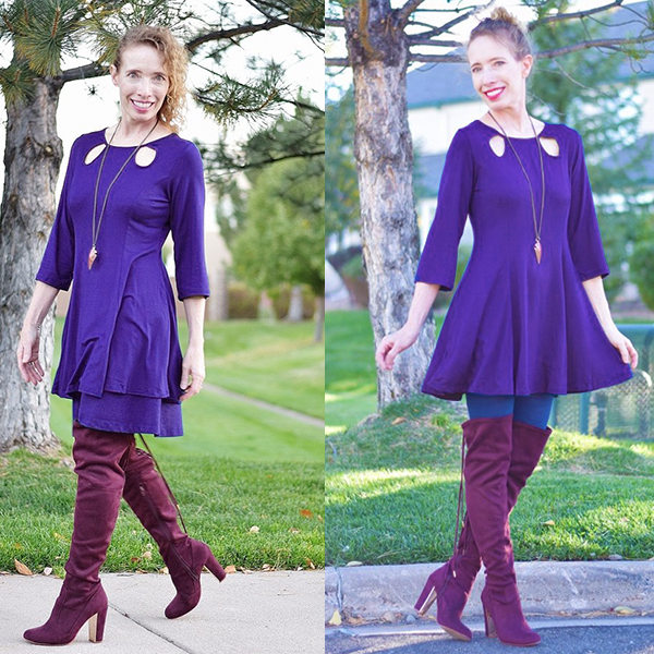 dressy-outfit-600x600
