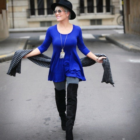 royal-blue-fit-and-flare-2